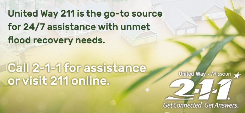 211helps.org Banner