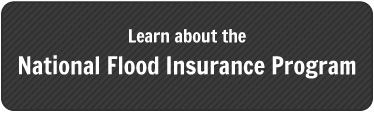 Learn about the National Flood Insurance Program