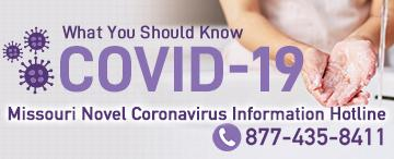 What you should know about COVID-19 coronavirus